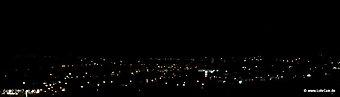 lohr-webcam-04-02-2017-18_40