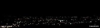 lohr-webcam-04-02-2017-19_00