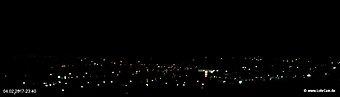 lohr-webcam-04-02-2017-23_40