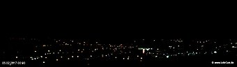 lohr-webcam-05-02-2017-00_00
