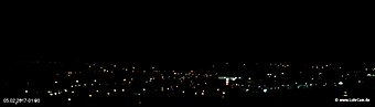 lohr-webcam-05-02-2017-01_00
