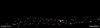 lohr-webcam-05-02-2017-01_10