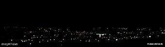 lohr-webcam-05-02-2017-02_20