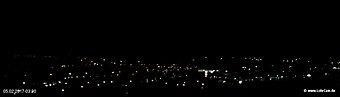 lohr-webcam-05-02-2017-03_30