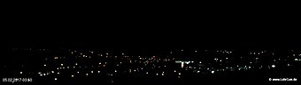 lohr-webcam-05-02-2017-03_50