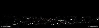 lohr-webcam-05-02-2017-04_40