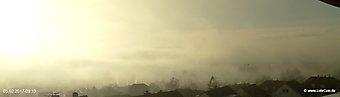 lohr-webcam-05-02-2017-09_10