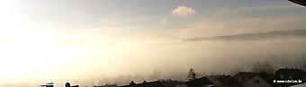 lohr-webcam-05-02-2017-09_30