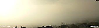 lohr-webcam-05-02-2017-09_40