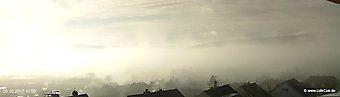 lohr-webcam-05-02-2017-10_00