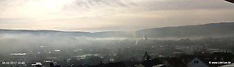 lohr-webcam-05-02-2017-10_40