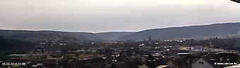 lohr-webcam-05-02-2017-12_40