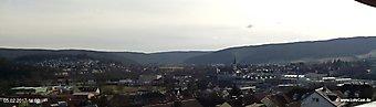lohr-webcam-05-02-2017-14_00