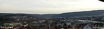 lohr-webcam-05-02-2017-15_40