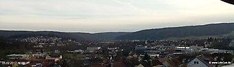 lohr-webcam-05-02-2017-16_00