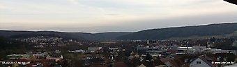 lohr-webcam-05-02-2017-16_10