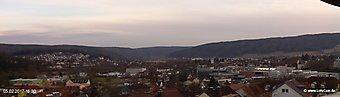 lohr-webcam-05-02-2017-16_30