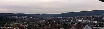 lohr-webcam-05-02-2017-16_50