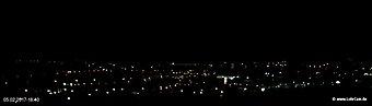 lohr-webcam-05-02-2017-18_40