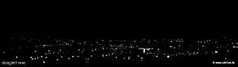lohr-webcam-05-02-2017-19_10