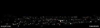 lohr-webcam-05-02-2017-20_30