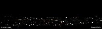 lohr-webcam-05-02-2017-22_20