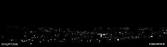 lohr-webcam-05-02-2017-23_30