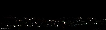lohr-webcam-06-02-2017-01_00