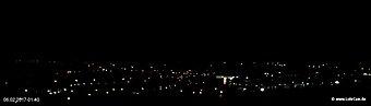 lohr-webcam-06-02-2017-01_40