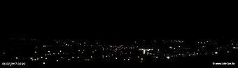 lohr-webcam-06-02-2017-02_20