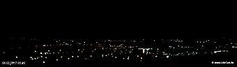 lohr-webcam-06-02-2017-05_20