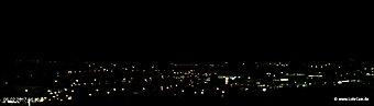 lohr-webcam-06-02-2017-06_10