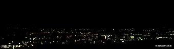 lohr-webcam-06-02-2017-07_00