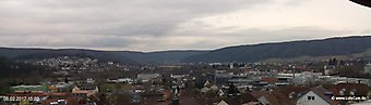 lohr-webcam-06-02-2017-15_20