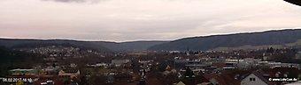 lohr-webcam-06-02-2017-16_10