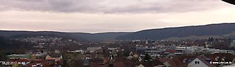 lohr-webcam-06-02-2017-16_40