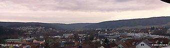 lohr-webcam-06-02-2017-16_50
