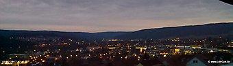 lohr-webcam-06-02-2017-17_40