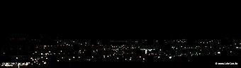 lohr-webcam-06-02-2017-20_10