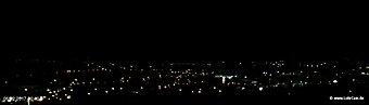 lohr-webcam-06-02-2017-20_40