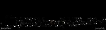 lohr-webcam-06-02-2017-23_10