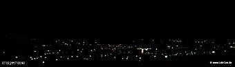 lohr-webcam-07-02-2017-00_50