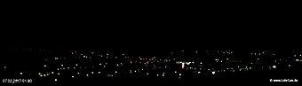 lohr-webcam-07-02-2017-01_30