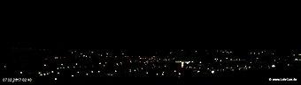 lohr-webcam-07-02-2017-02_10