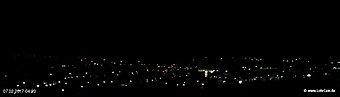 lohr-webcam-07-02-2017-04_20