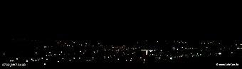 lohr-webcam-07-02-2017-04_30