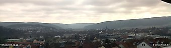 lohr-webcam-07-02-2017-12_40