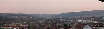lohr-webcam-07-02-2017-17_00