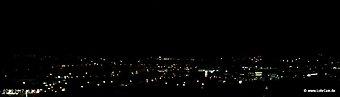 lohr-webcam-07-02-2017-18_30