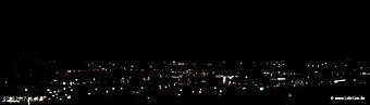 lohr-webcam-07-02-2017-18_40